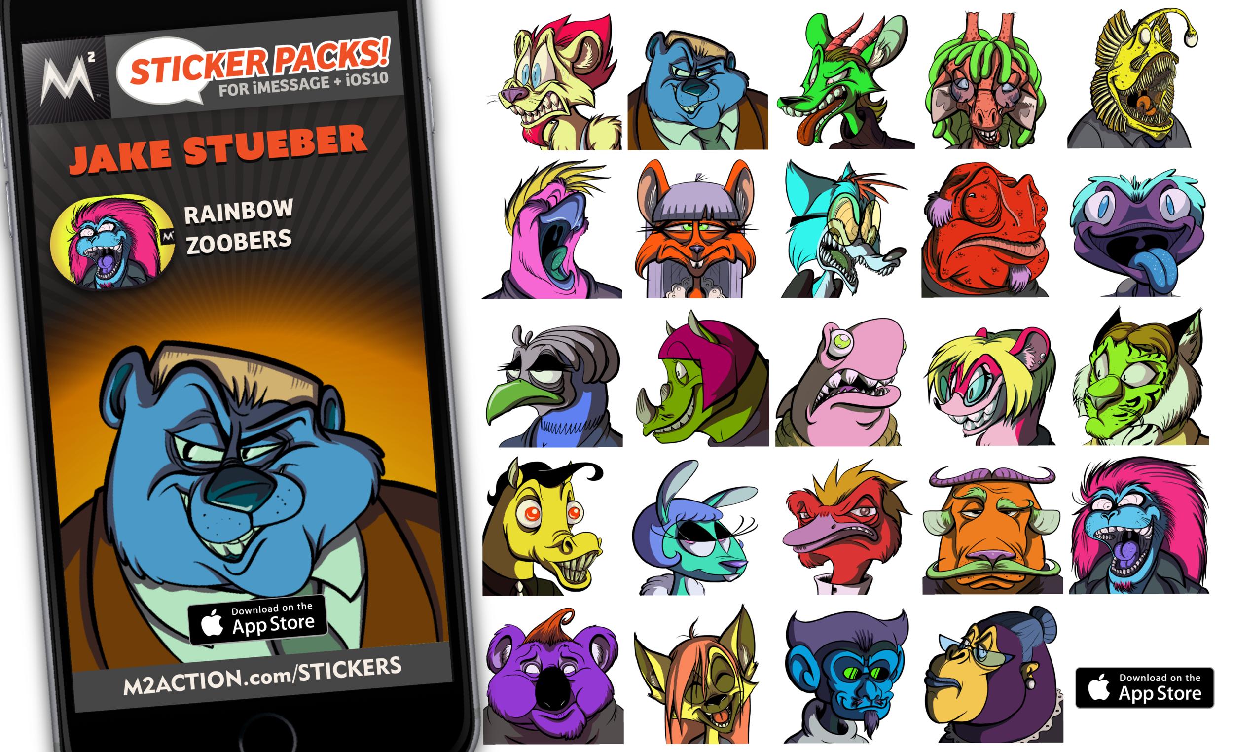 M2_Stickers_Promos_Nov2016_JakeStueber_RainbowZoobers.png
