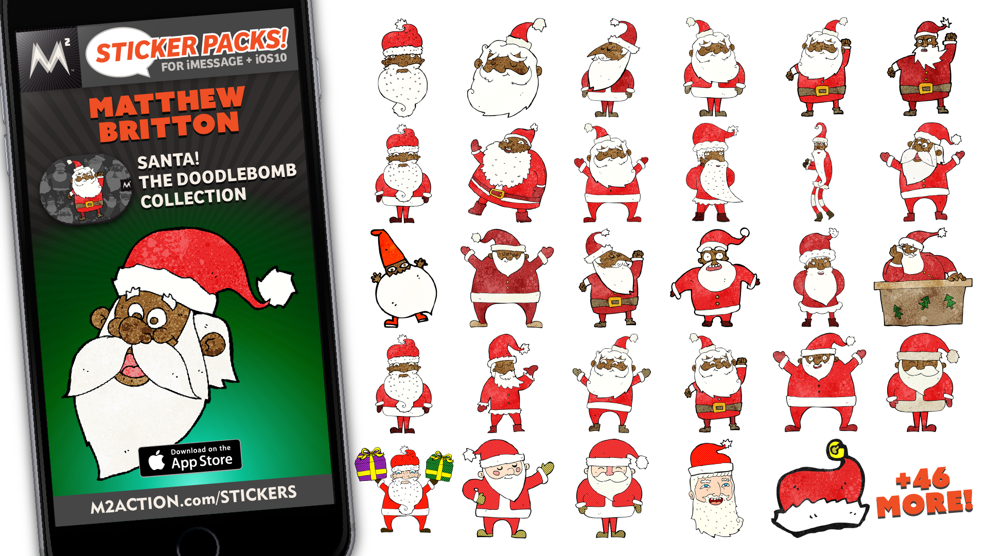 M2_Stickers_Promos_Dec2016_MatthewBritton_DoodleBomb_Santa.png