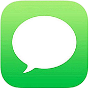 iMessageIcon2.png