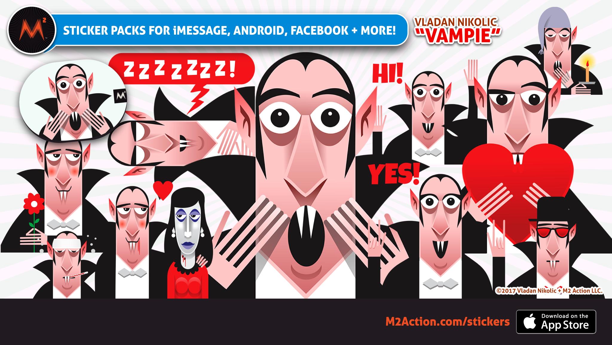 M2_Stickers_Promos_April2017_VladanNikolic_Vampie.png