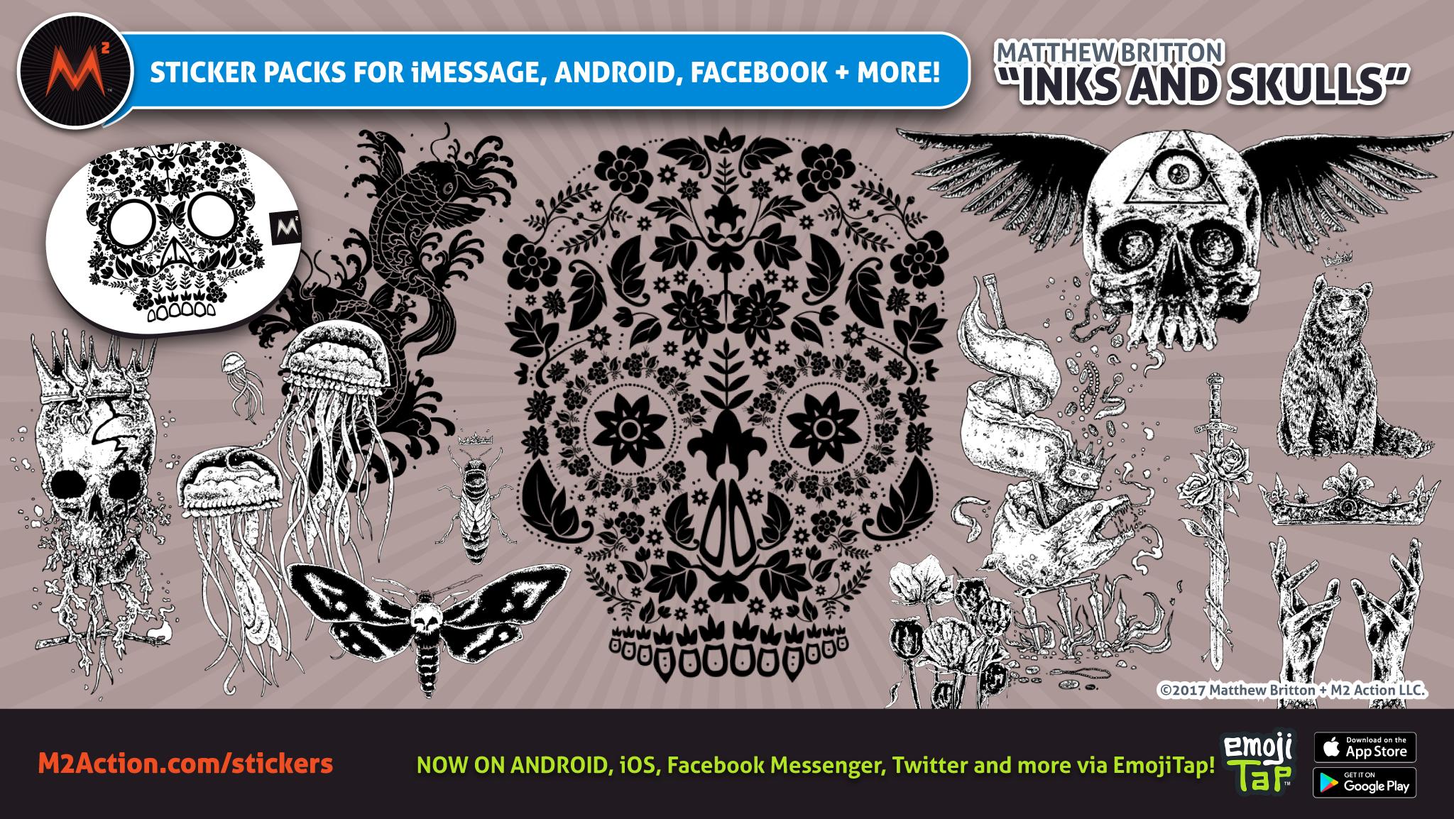 M2_Stickers_Promos_April2017_MatthewBritton_InksAndSkulls.png