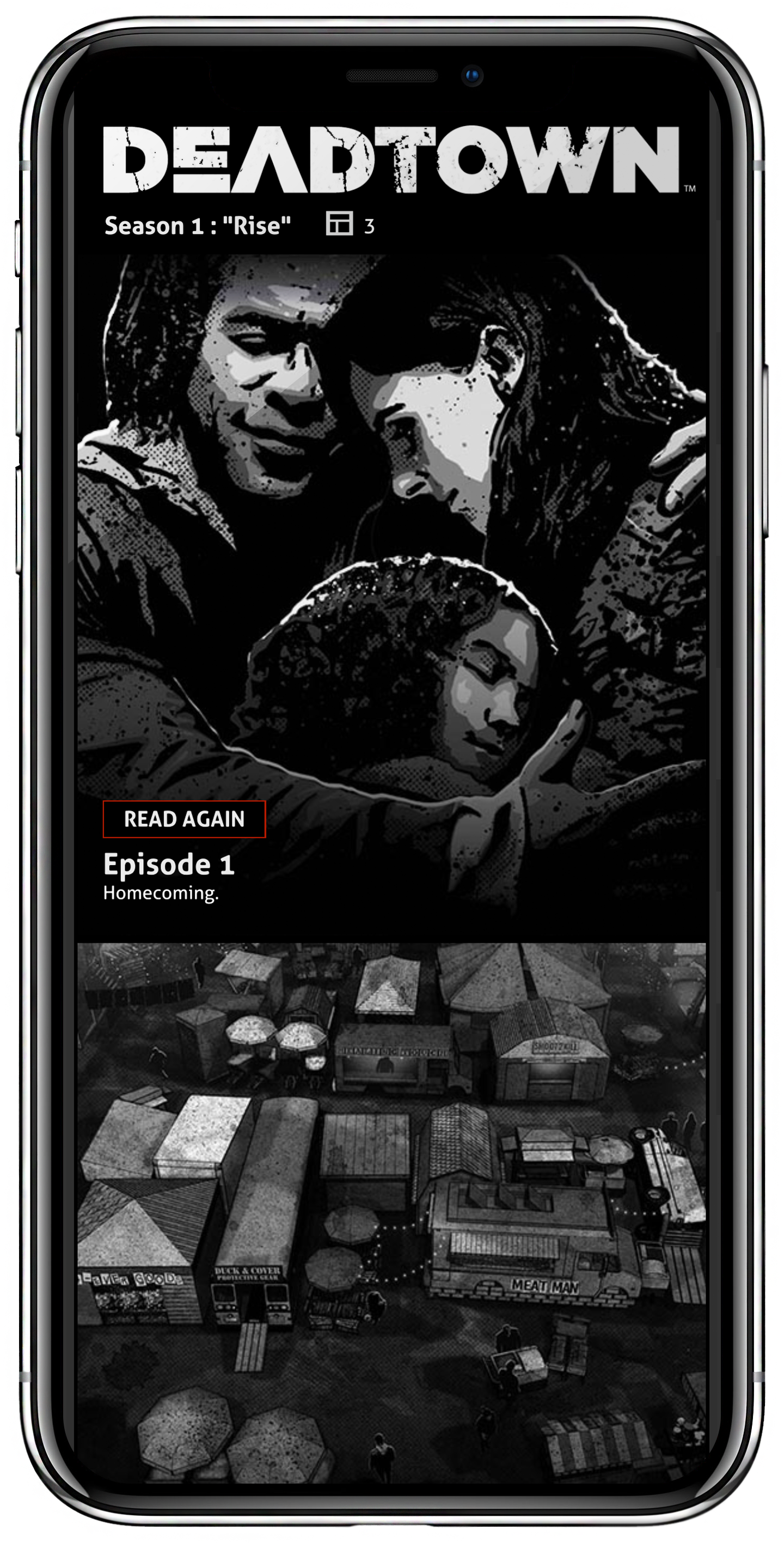 M2_DT_EpisodeSelection_iPhoneX.png