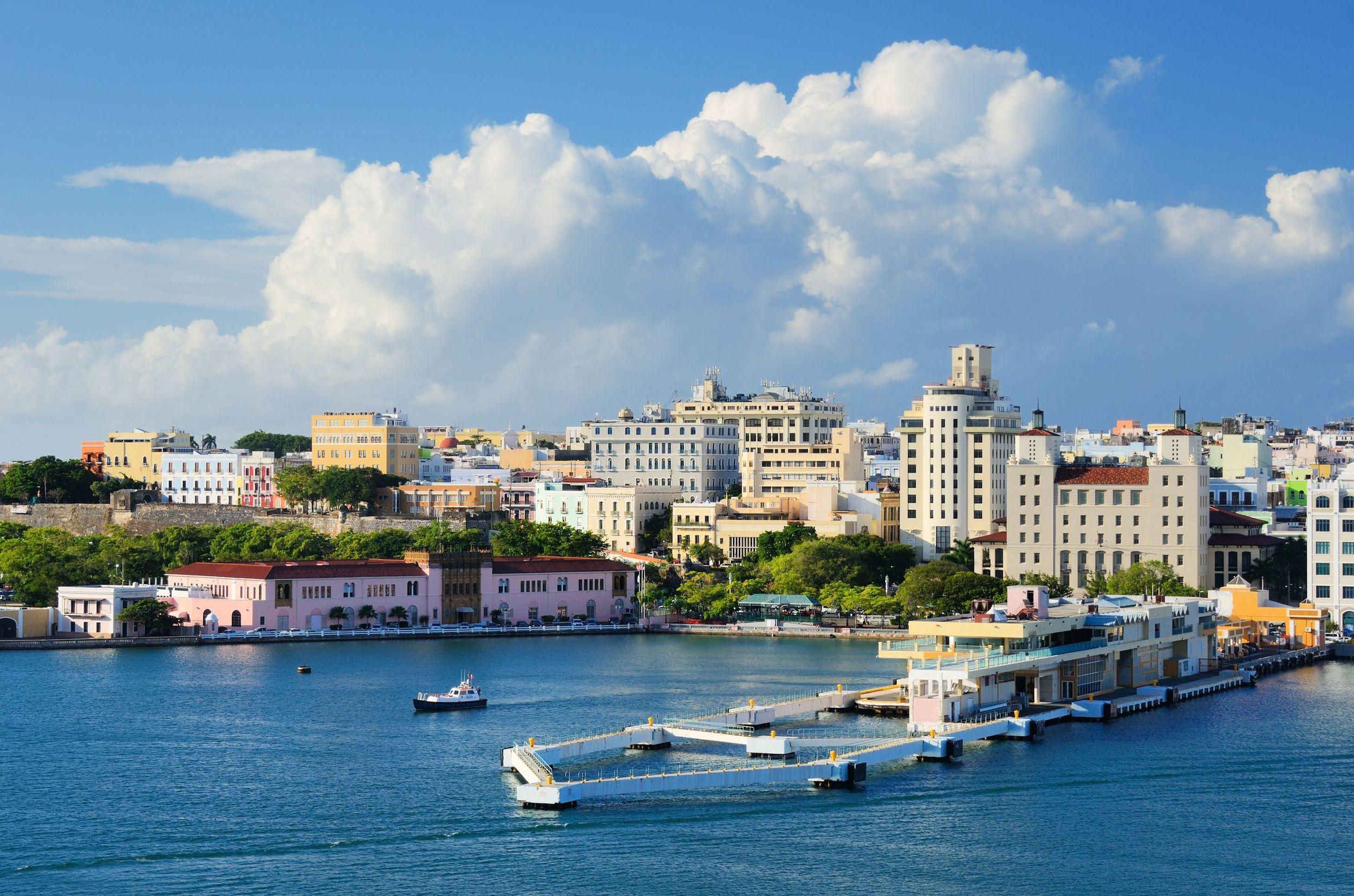 San-Juan-skyline-Puerto-Rico.jpg