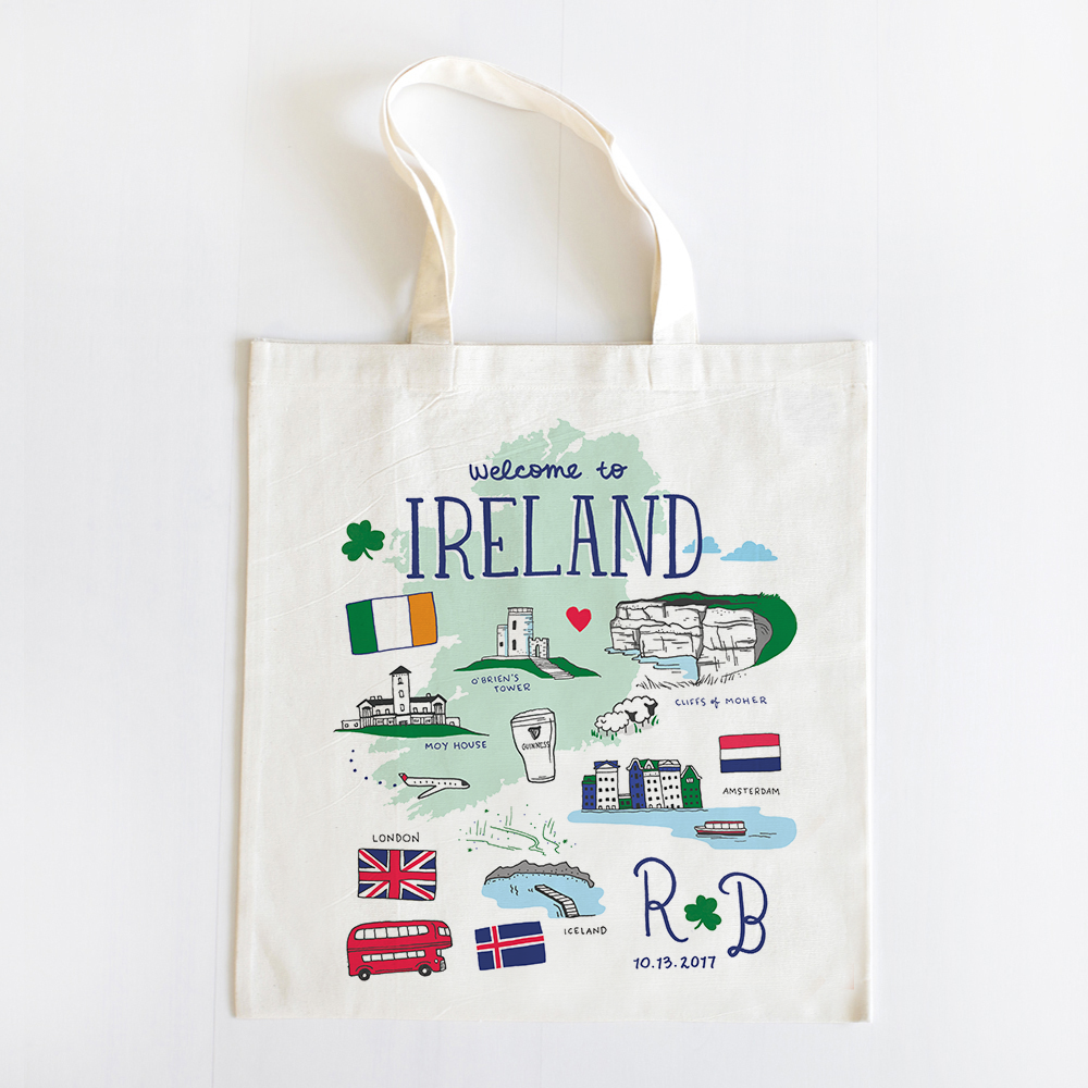 Ireland_tote.png