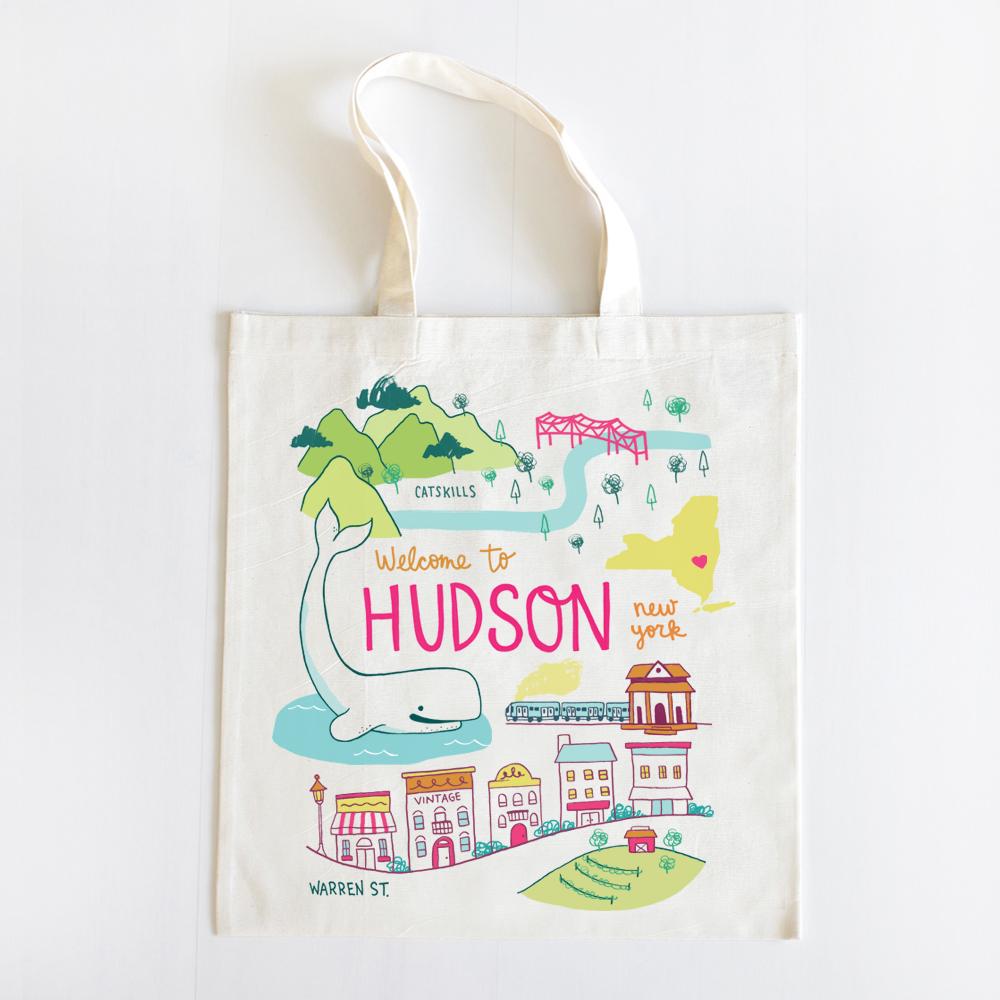 Hudson_mockup.png