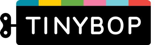 tinybop_logo copy.jpg
