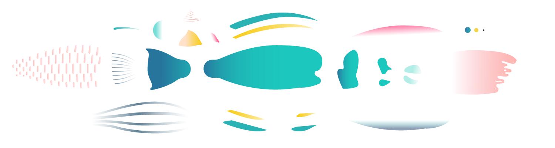 Parrotfish_Parts-01.png