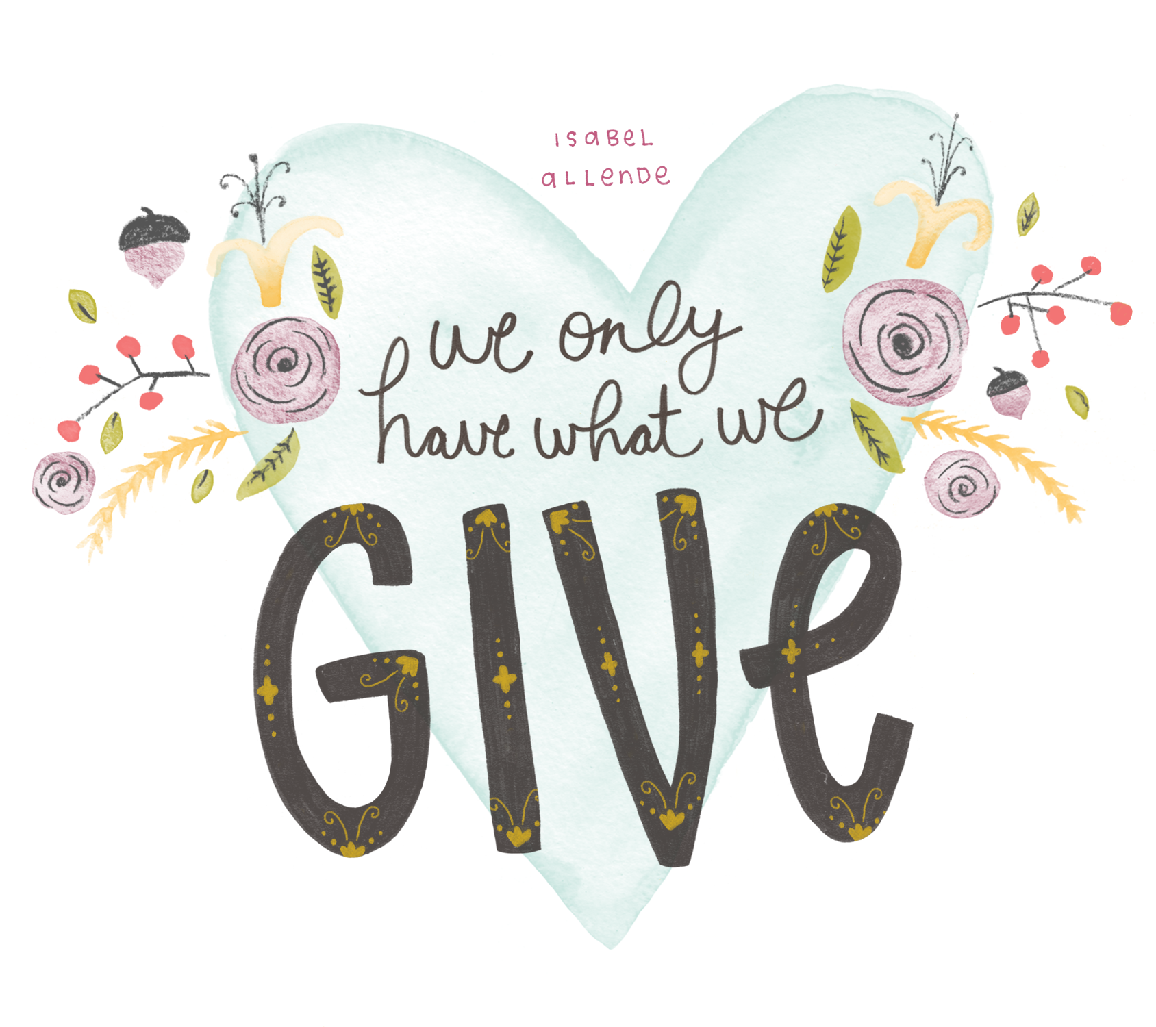 hcg_give.png
