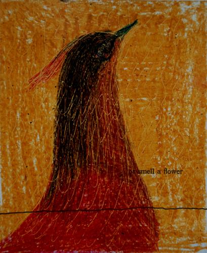 Art sale - sgrafitto-H500-015.jpg