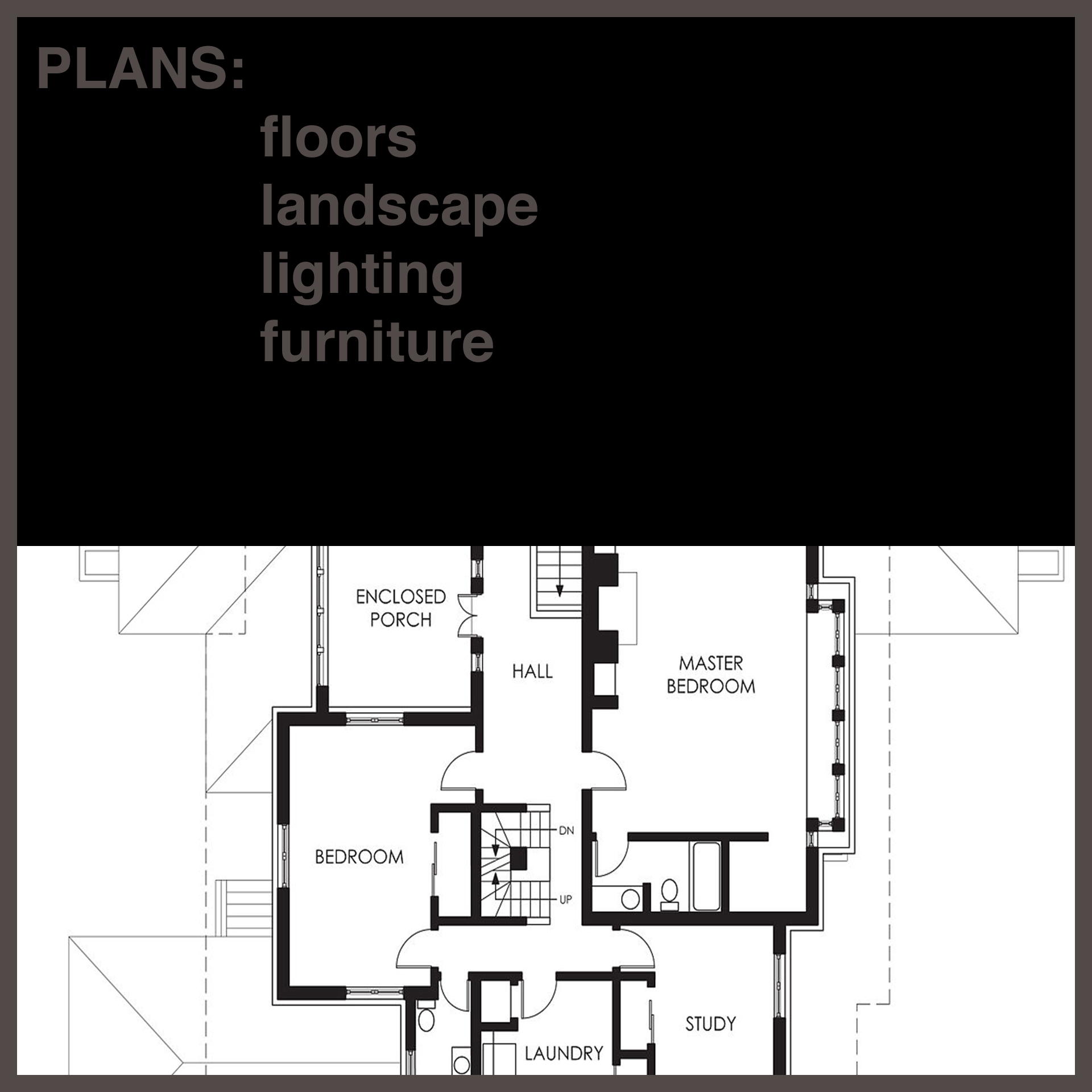 toya toya floor plans_01.jpg