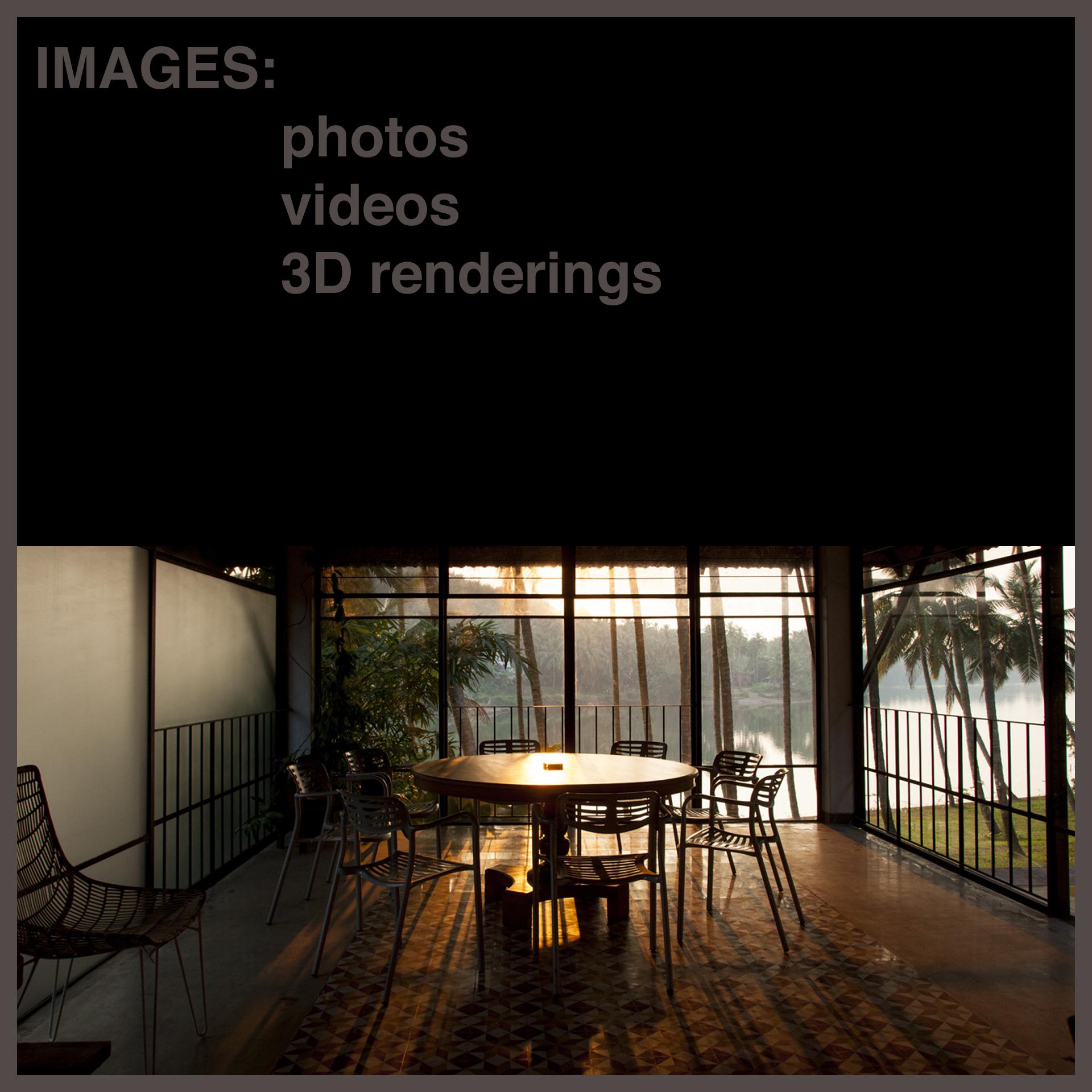 TOYA TOYA_photos n videos_01.jpg