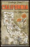 CaliforniaMap.jpg