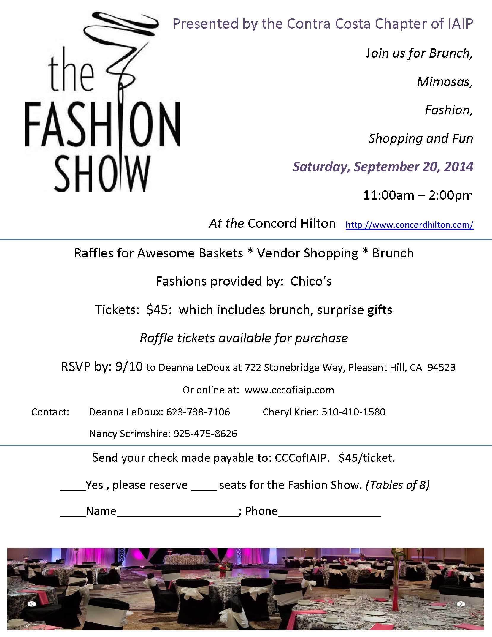 2014-009 CCCIAIP Fashion Show 9 20 14 Flyer.jpg