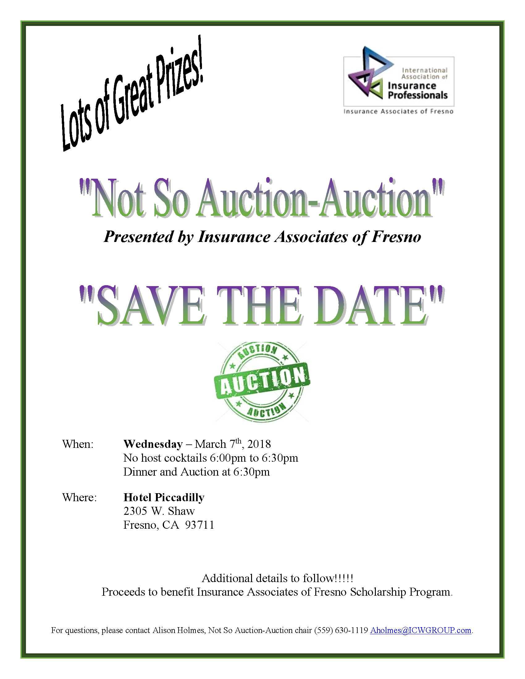 2018-03-07 IAOF - Not so Auction STD 2018.jpg