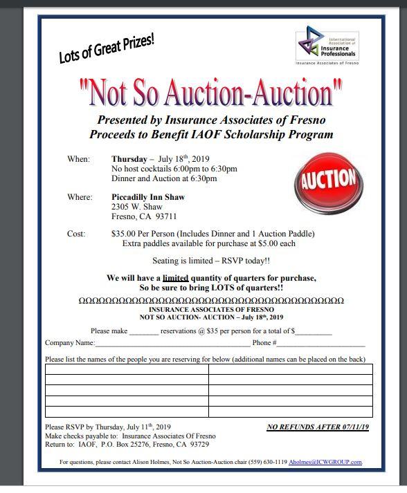Not so Auction flyer.JPG