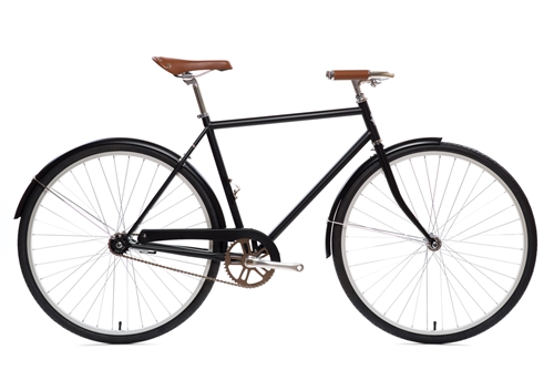 citybike-Elliston-std-ss-1.jpg