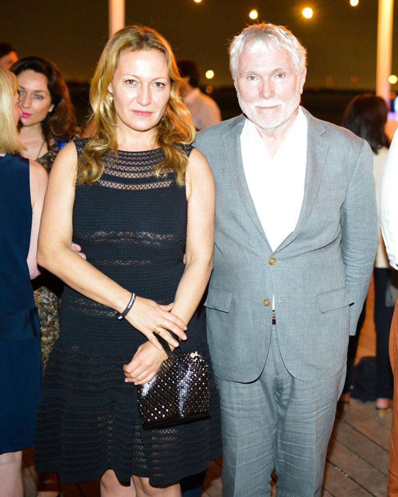 Diana-Picasso,-Glenn-O'Brien.jpg