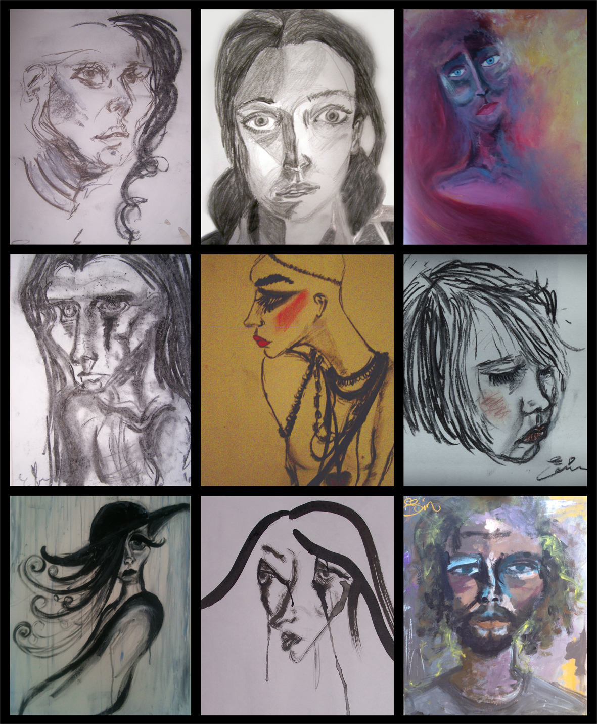 Artworks page HALF SIZE AGAIN.jpg
