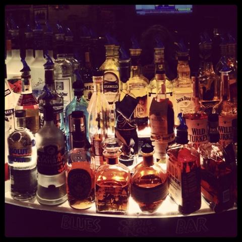 drink image 7.jpg