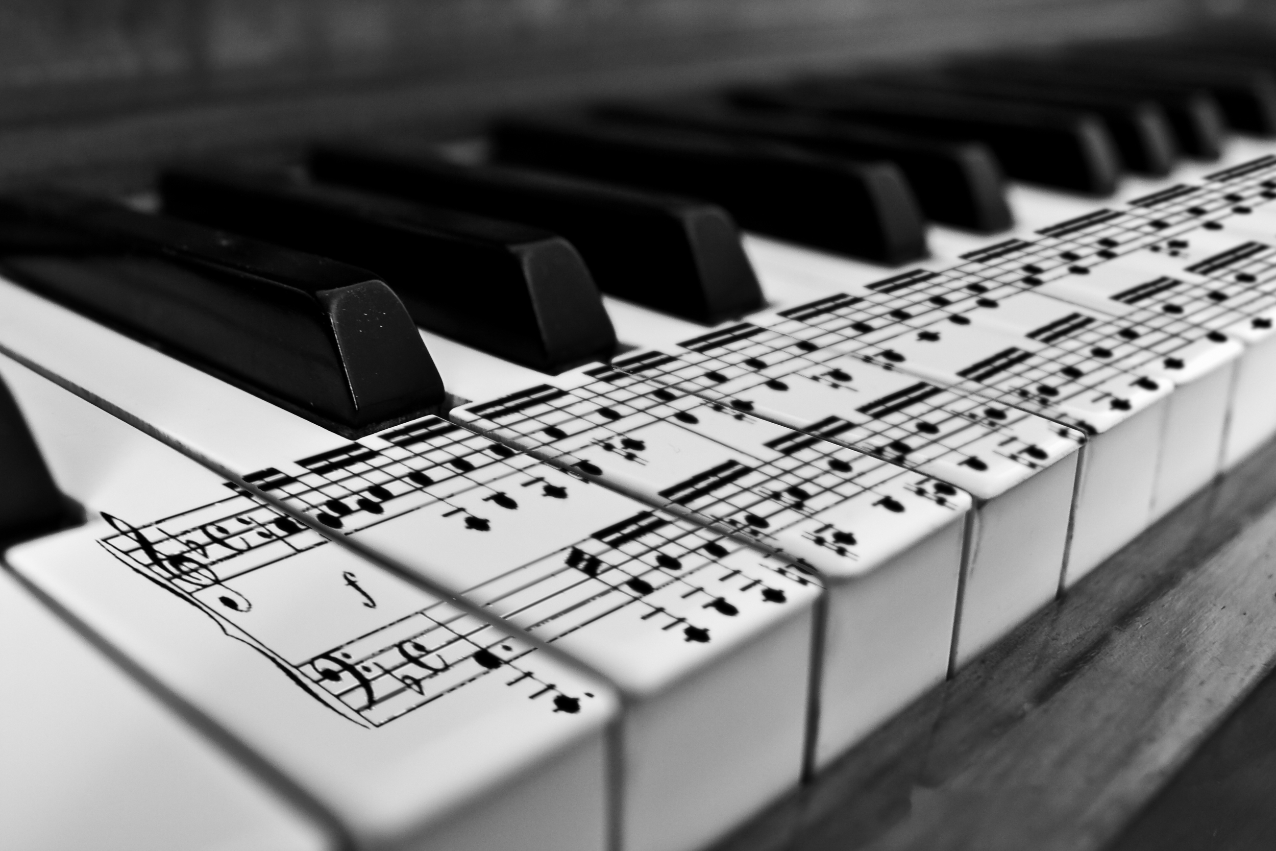 good piano picture.jpg