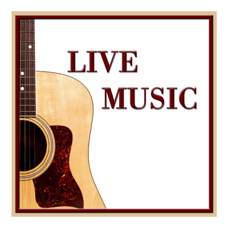 SPSM Live Music Slide Tan.jpg
