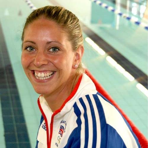 Katy Sexton Swimmer.jpg