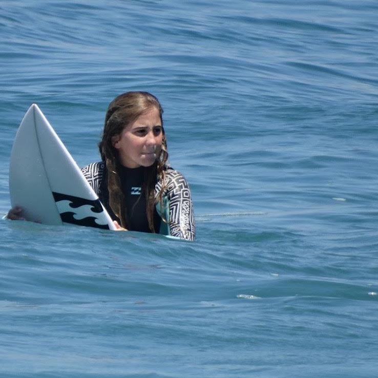 Jada Thomas Island Feather Surfer.jpg