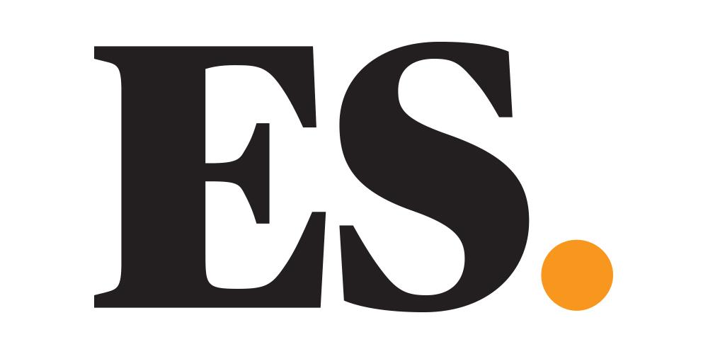 A Women's Fitness Festival