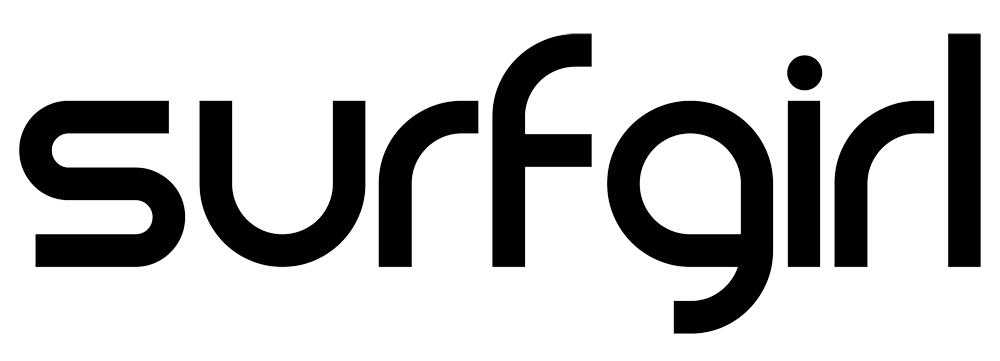 surfgirlmag-logo.png