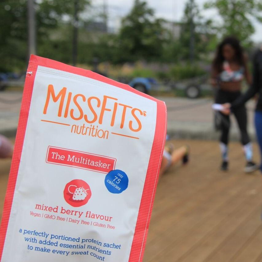 missfits2.jpg