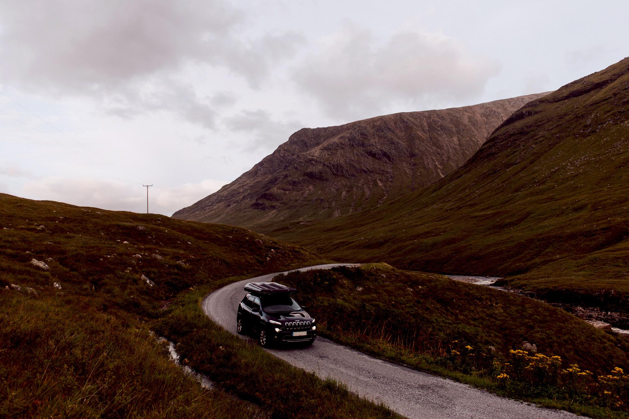 Island Feather Horizon in the Scottish Highlands.jpg