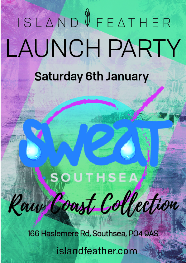 Sweat Launch Party.jpg