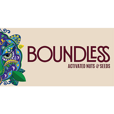 Boundless-New.jpg