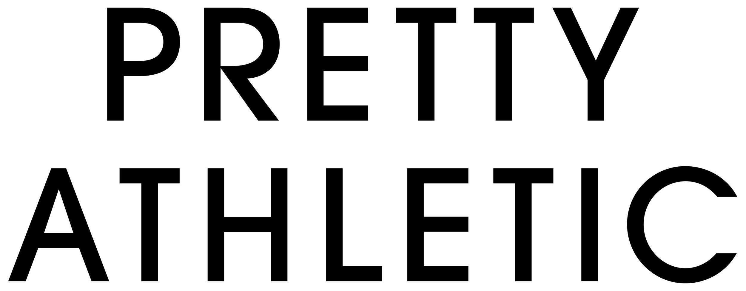 PrettyAthleticLogo_Black_CMYK.jpg
