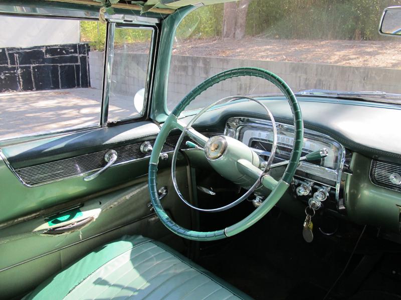 1955 Cadillac Coupe De Ville (7).jpg