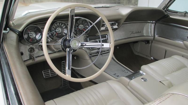 #1324-63-Ford-Thunderbird-Coupe-ol-school-garage-38068421   (15)_1.jpg
