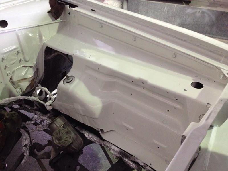 Brisbane Car Restoration - Ol' School Garage (4).jpg