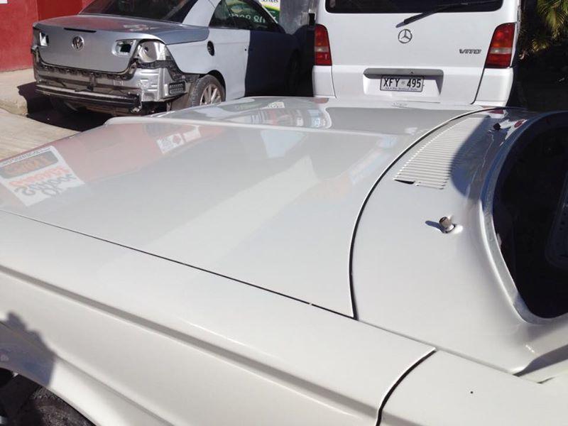 Brisbane Car Restoration - Ol' School Garage (3).jpg