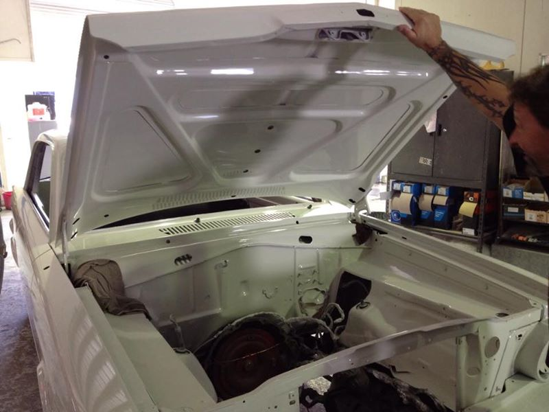 Brisbane Car Restoration - Ol' School Garage (5).jpg
