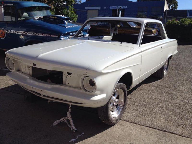 Brisbane Car Restoration - Ol' School Garage (7).jpg
