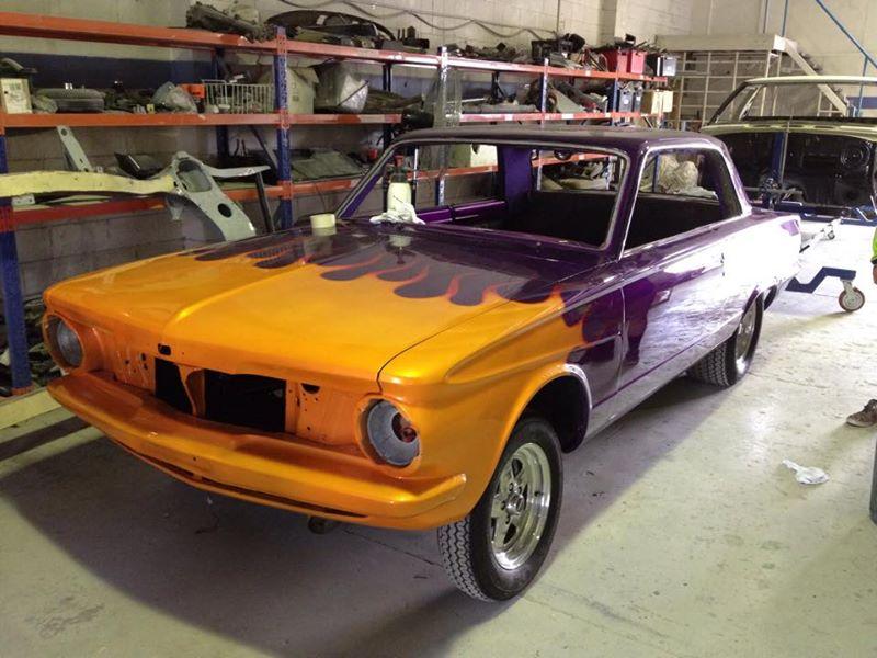 Brisbane Car Restoration - Ol' School Garage (1).jpg