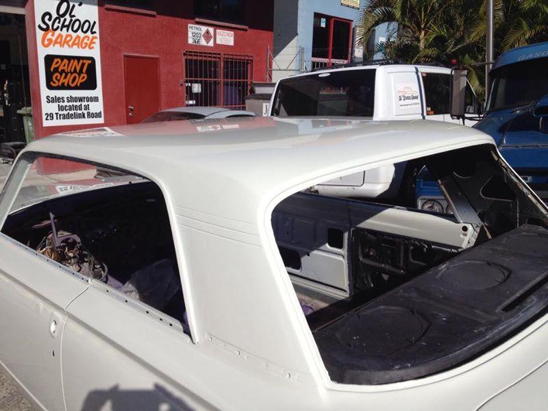 Brisbane Car Restoration - Ol' School Garage (2).jpg