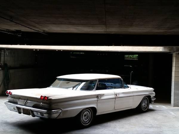 For Sale Australia Queensland Brisbane Classic Car Restoration (4).jpg