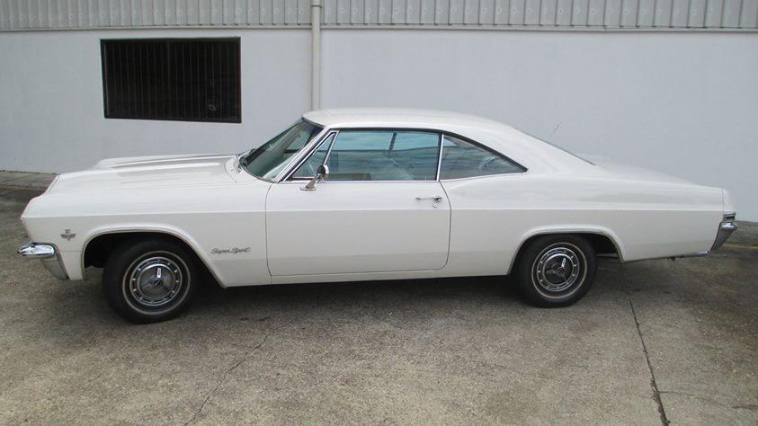 chevrolet impala for sale queensland brisbane australia ol school garage (1).jpg