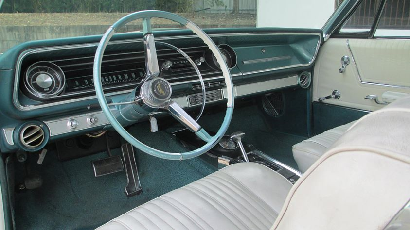 chevrolet impala for sale queensland brisbane australia ol school garage (3).jpg