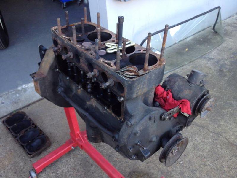classic car restoration brisbane - ol school garage (3).jpg