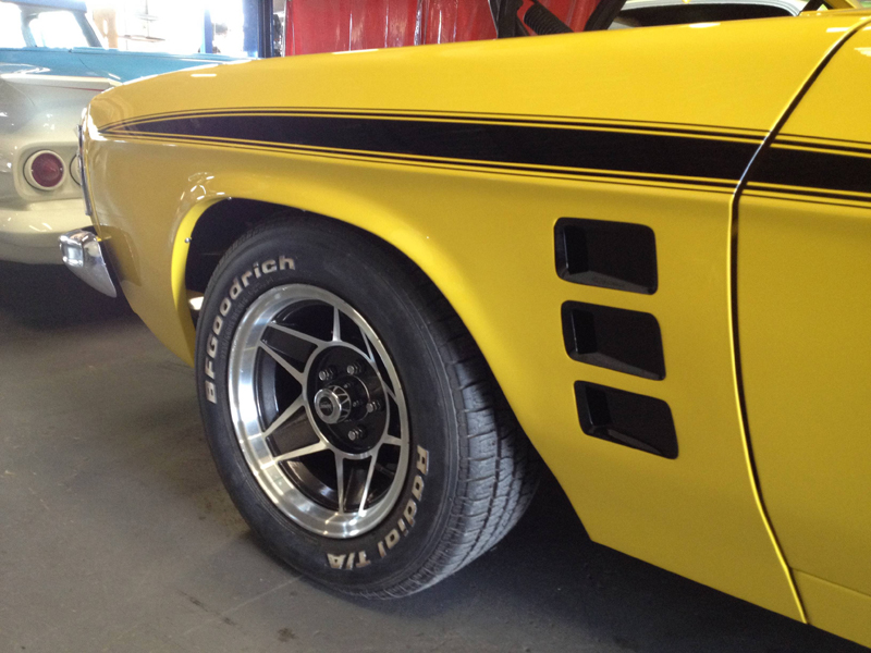 1976 HJ Holden Kingswood Sandman ol school garage restoration (37).jpg
