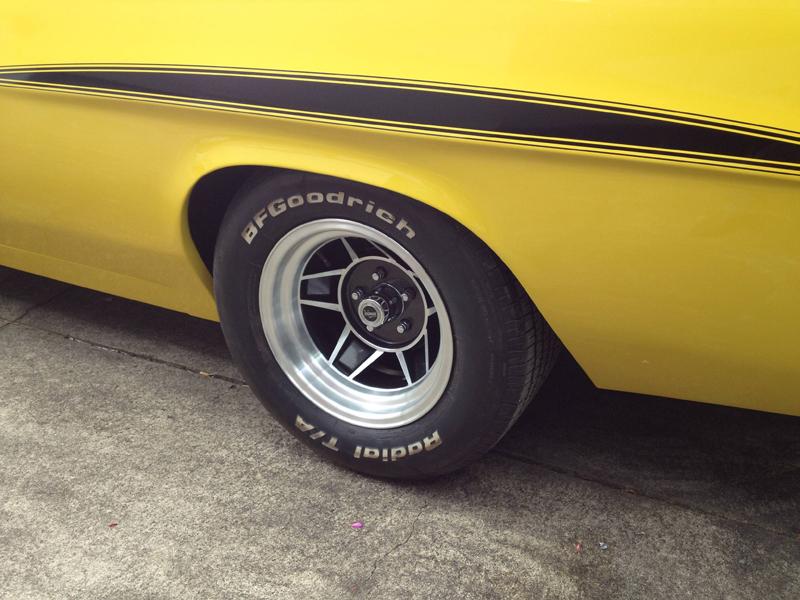 1976 HJ Holden Kingswood Sandman ol school garage restoration (27).jpg