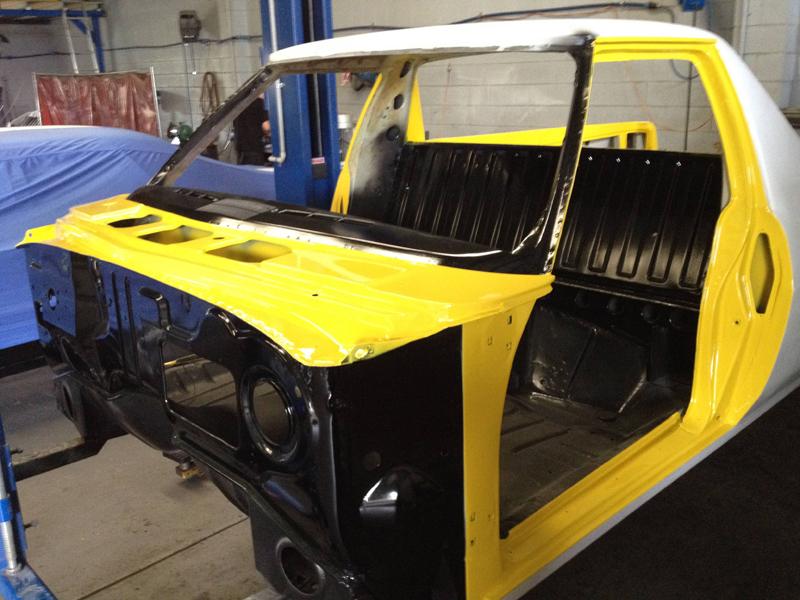 1976 HJ Holden Kingswood Sandman ol school garage fabrication (4).jpg