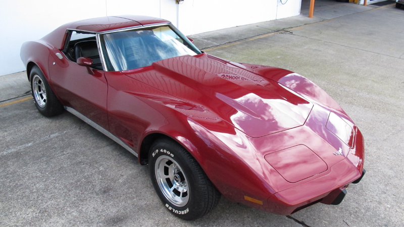 1977 Chevrolet Corvette For Sale Australia (1).jpg